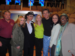 Dr. Oz Salutes Women Veterans